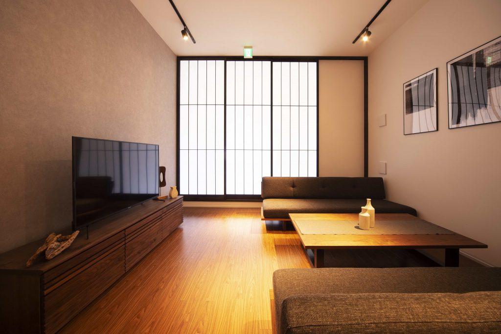 ENGAWAの部屋