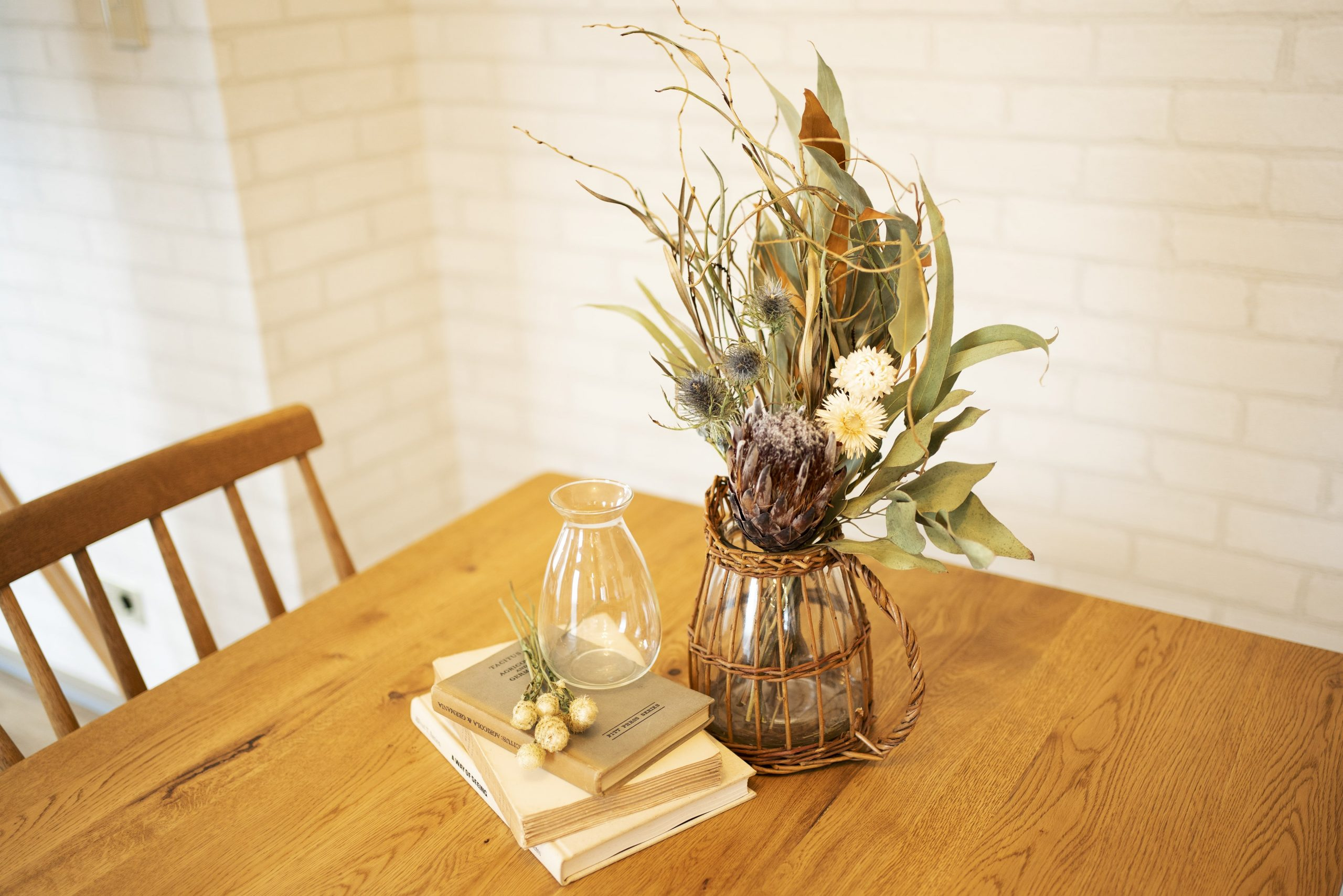 ◆SHIBUYA PARK RESIDENCEのお部屋